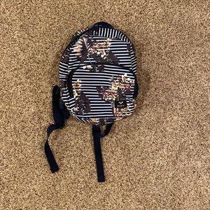 Mini Roxy Backpack